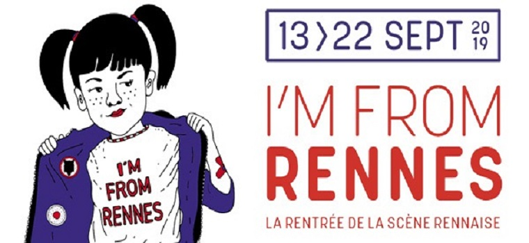 im-from-rennes-musique-festival-rennes