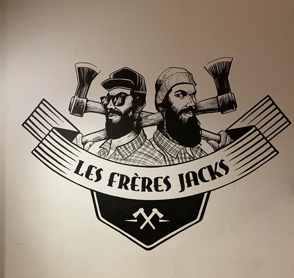 les-freres-jacks-lancer-haches-rennes