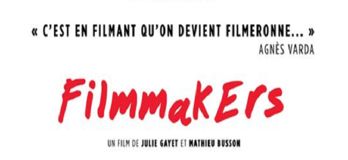 filmmakers-documentaire-cinema-tnb-rennes