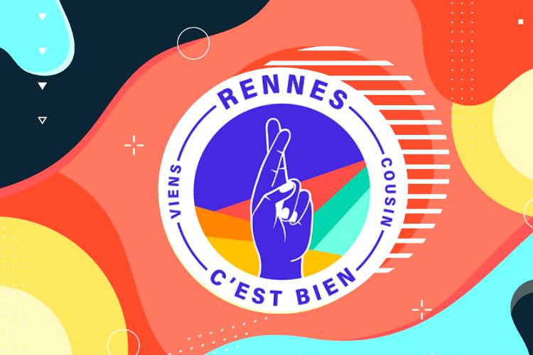 logo-rennes-cest-bien-viens-cousin