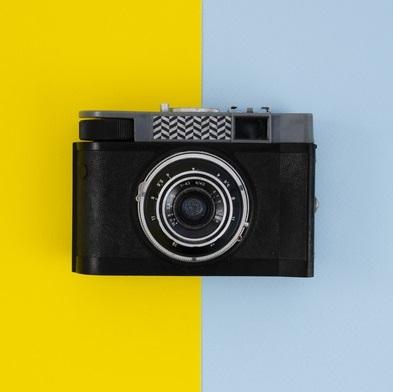 photographe-rennes-a-connaitre