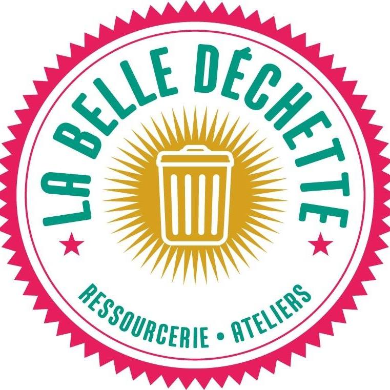 la-belle-dechette-rennes-logo