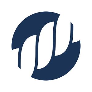 Logo-port-dattache-création-du-studio-thil