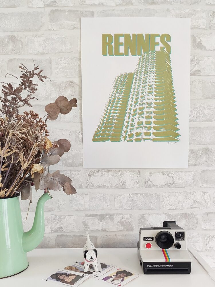 serigraphie-affiche-les-horizons-rennes