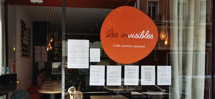 cafe-les-invisibles-rennes