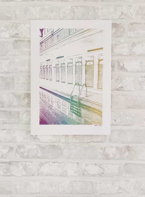piscine-saint-georges-rennes-affiche