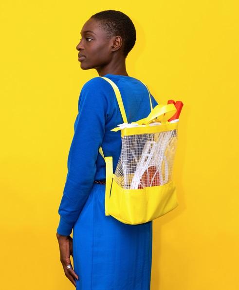 sarah-chantrel-designer-rennes