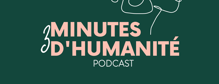 podcast-rennes-3-mn-humanite