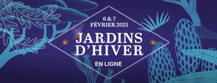 jardins-dhiver-festival-litterature-rennes