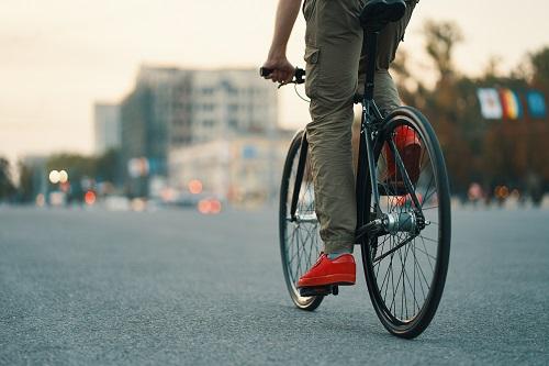 rennes-mobilite-sondage-velo