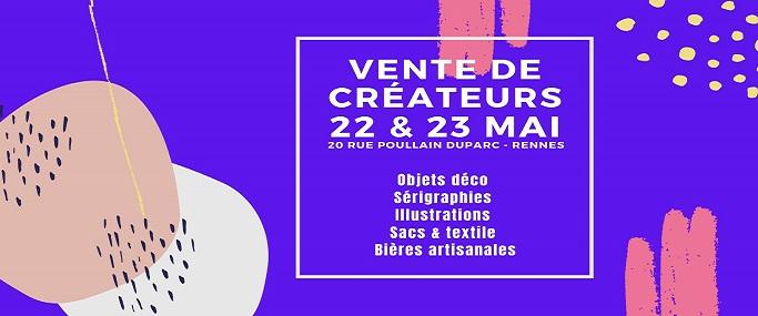 rennes-vente-createurs
