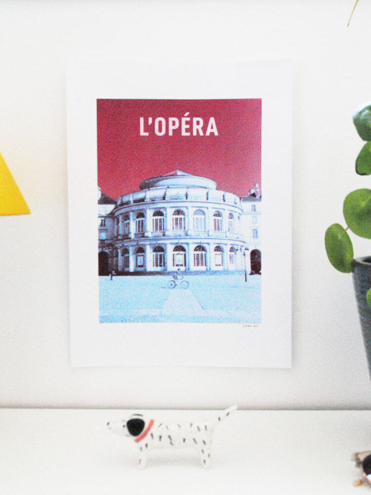 affiche-opera-rennes-serigraphie